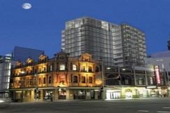 849-George-Street-Sydney-NSW-2000-1