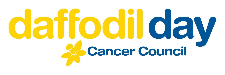 Daffodil_Day_logo_CC