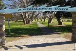 ArncliffePark-main