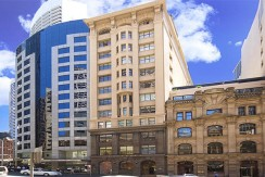 Clivedon-–-4-Bridge-Street-Sydney-B