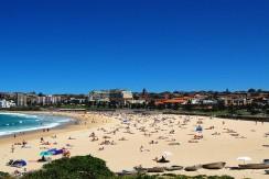Coogee-Beach-main