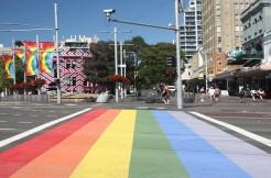 Darlinghurst-Oxford-Street-rainbow-main