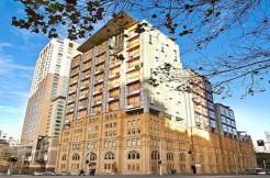 Portico-–-2-York-Street-Sydney-B