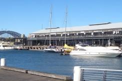 Pyrmont-wharf-Jones-Bay