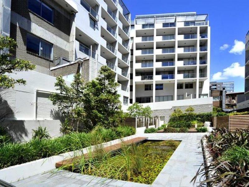 A24/15 Green Street Maroubra NSW 2035